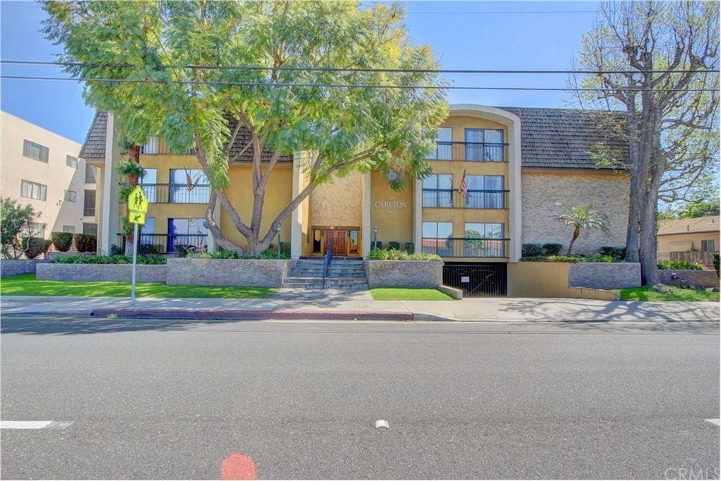 10420 Downey Ave Apt 105 Downey, CA 90241