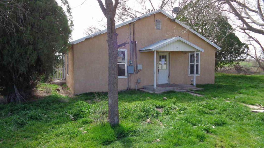 6316 Old Dexter Hwy Dexter, NM 88230