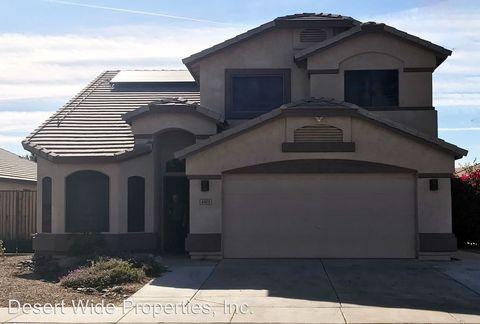 Photo of 6423 W Escuda Rd, Glendale, AZ 85308