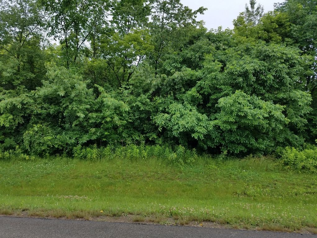 39579 Orchard Bluff Ln Lot 8 Wadsworth, IL 60083