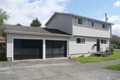 Photo of 5114 51st Ave S, Seattle, WA 98118