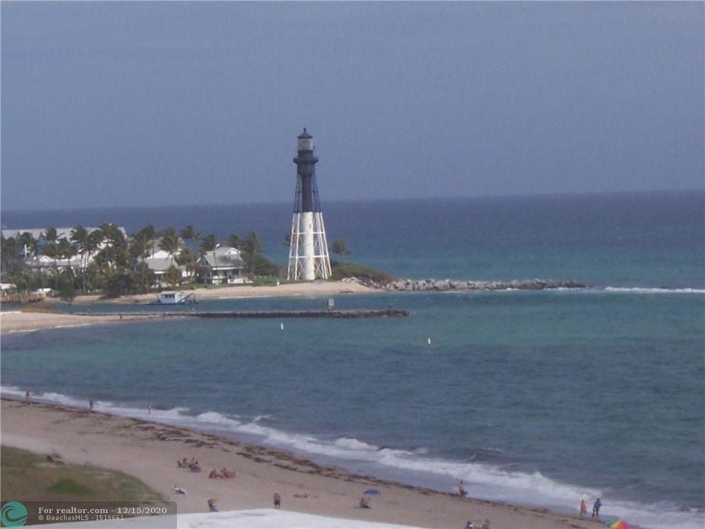 1500 N Ocean Blvd Apt 903 Pompano Beach, FL 33062