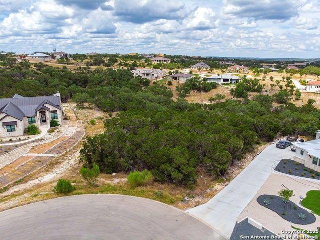 5860 Verden Rdg New Braunfels, TX 78132