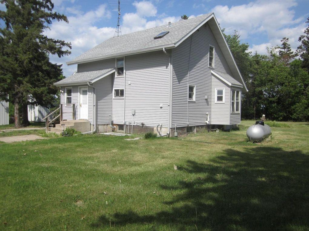 18571 280th St Elbow Lake, MN 56531