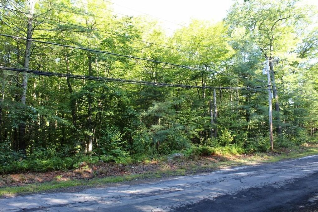 Williamsville Rd Lot 7 Barre, MA 01005
