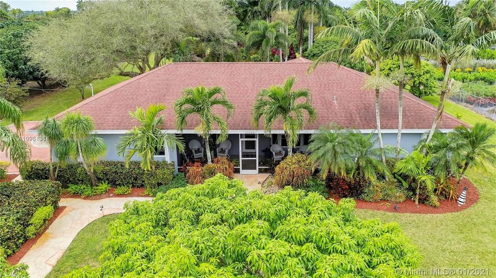 24280 SW 182nd Ave Homestead, FL 33031
