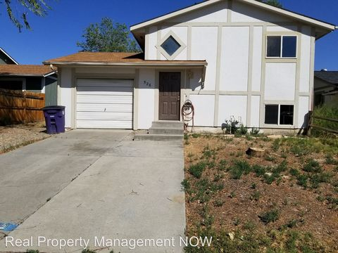 Photo of 526 Garland Ave, Clifton, CO 81520
