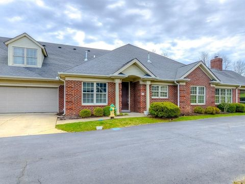Photo of 117 Tradition Cir, Lexington, KY 40509