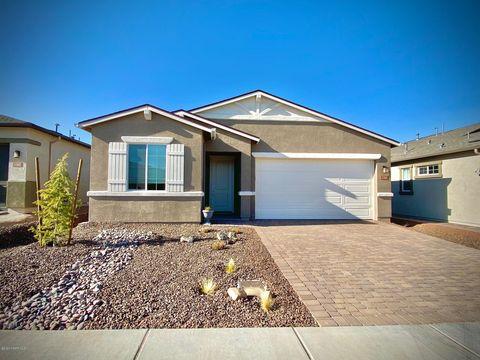 Photo of 1364 Warbler Way, Prescott, AZ 86305