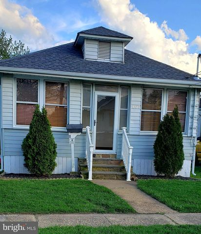 Photo of 407 Hillcrest Ave, Baltimore, MD 21225