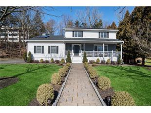 Home Sales on the Rise in Westchester | Tarrytown, NY Patch