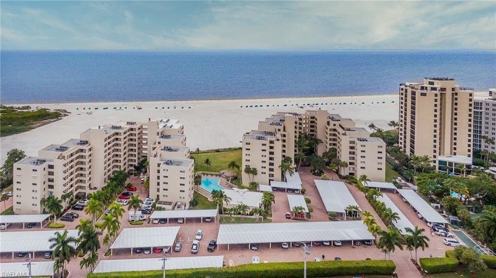 6662 Estero Blvd Apt 309 Fort Myers Beach, FL 33931
