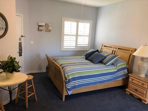 Photo of 9961 Perfect Dr Unit G, Port Saint Lucie, FL 34986
