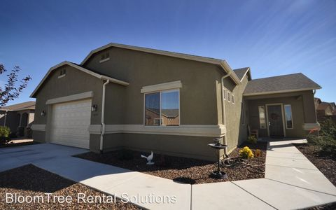 Photo of 6417 E Newgate St, Prescott Valley, AZ 86314