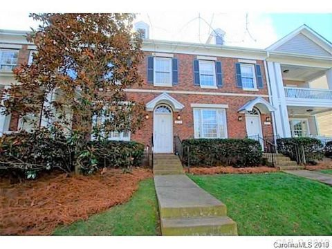 Photo of 292 Elis Way, Fort Mill, SC 29708