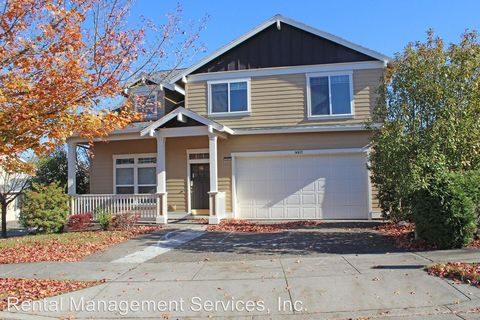 Photo of 14871 Sw Citrine Loop, Beaverton, OR 97007