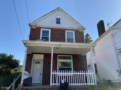 Photo of 3012 Merwyn Ave, Pittsburgh, PA 15204