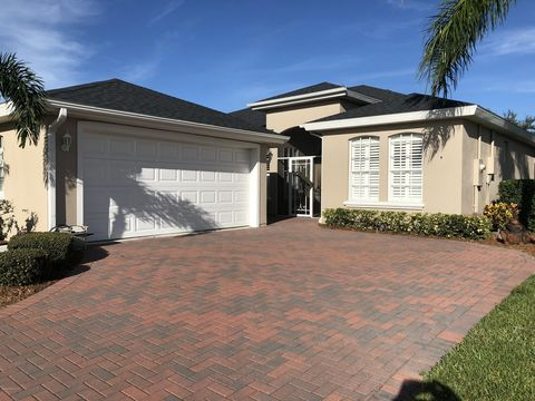 Photo of 4292 Woodhall Cir, Rockledge, FL 32955