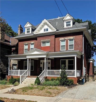 Photo of 6811 Thomas Blvd Unit 3, Pittsburgh, PA 15208