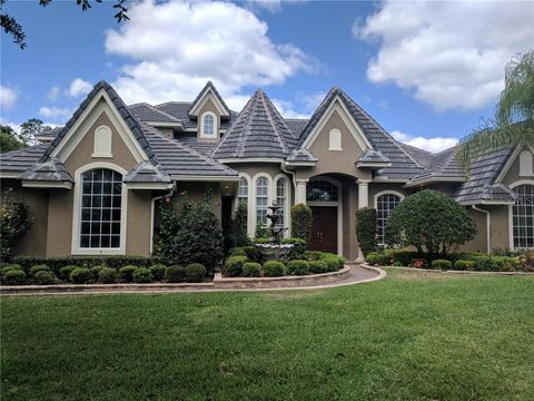 Photo of 1091 Henley Downs Pl, Lake Mary, FL 32746