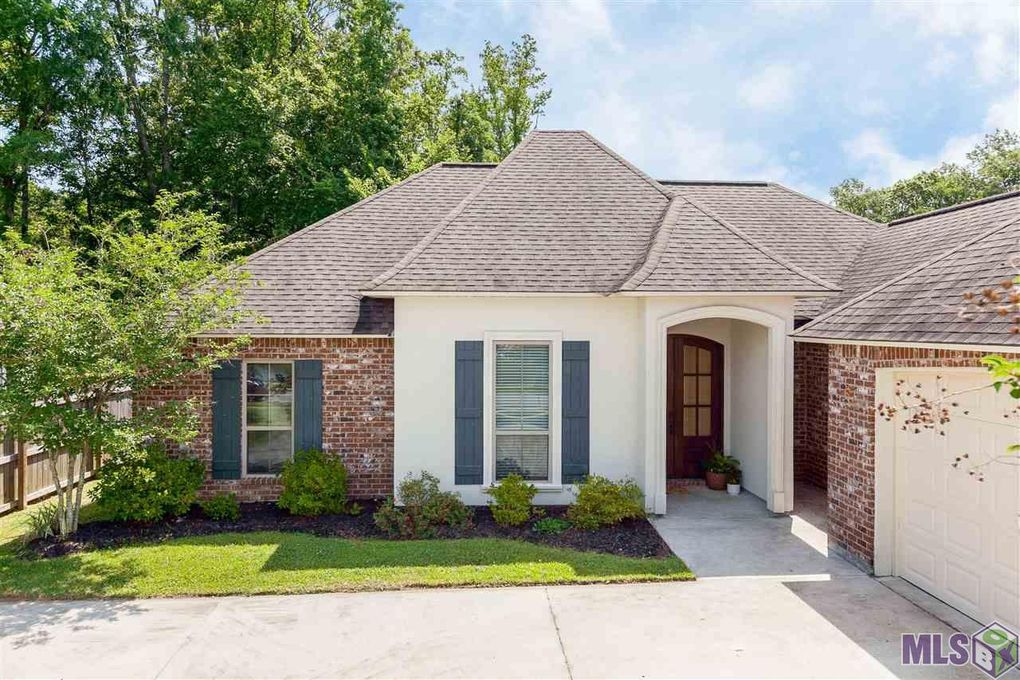 12022 Spring House Dr Greenwell Springs, LA 70739