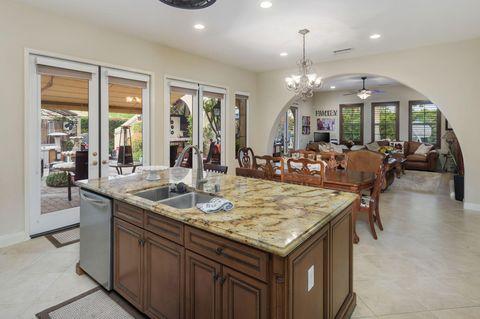Carmela La Quinta Ca Recently Sold Homes Realtor Com