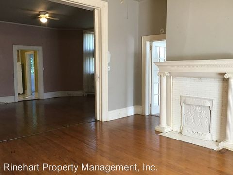 Photo of 354 College Ave, Rock Hill, SC 29730