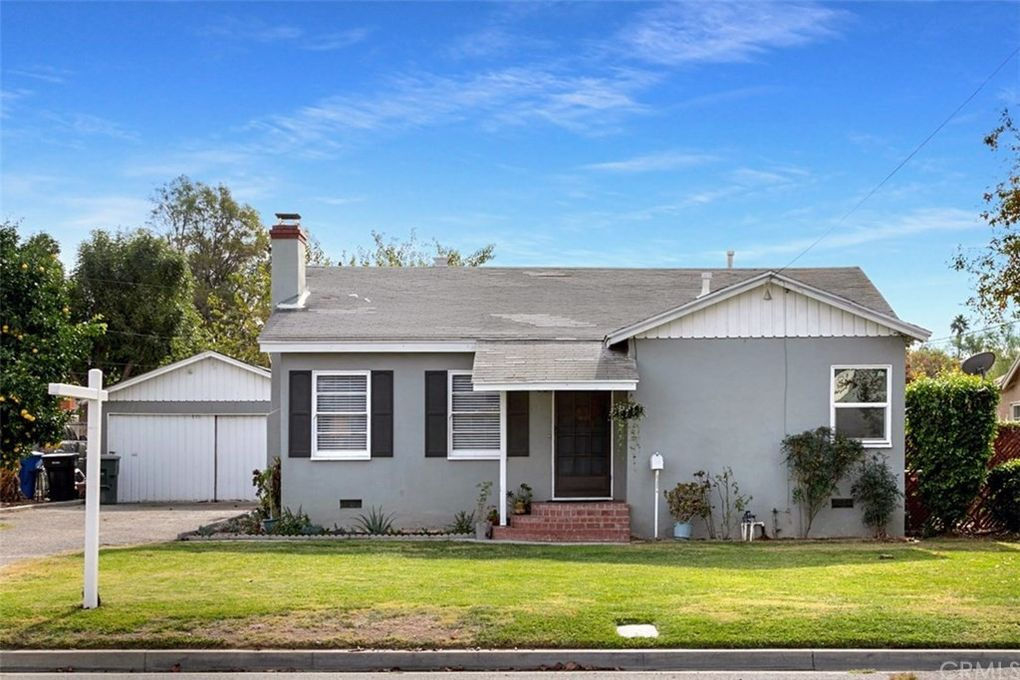4676 Sierra St Riverside, CA 92504