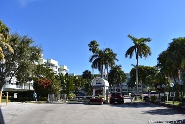 16570 Ne 26th Ave Apt 4c North Miami Beach Fl 33160 Realtor Com
