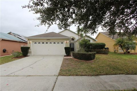 Photo of 10905 Brown Trout Cir, Orlando, FL 32825