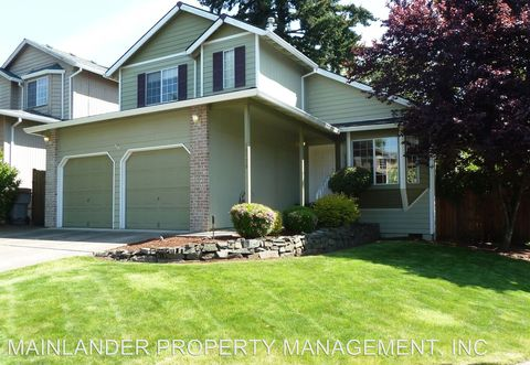 Photo of 15770 Sw 82nd Ave, Tigard, OR 97224