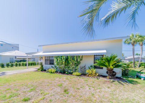 Photo of 256 Belaire Dr, Panama City Beach, FL 32413