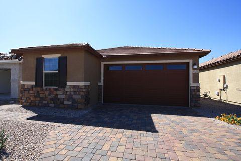 Photo of 8635 N Rome Ct, Tucson, AZ 85742