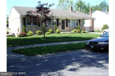 Photo of 730 Towne Center Dr, Joppa, MD 21085