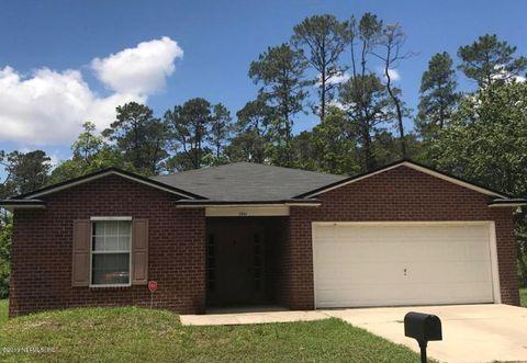 Photo of 2944 Pilar Ln, Jacksonville, FL 32225