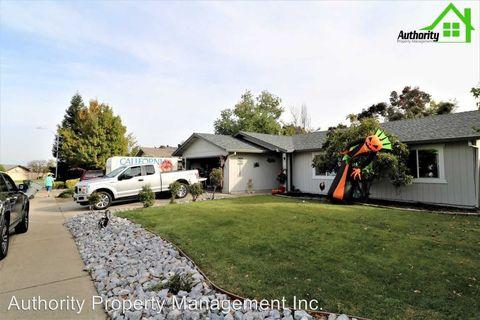 Photo of 3391 Cutlas Ct, Redding, CA 96001