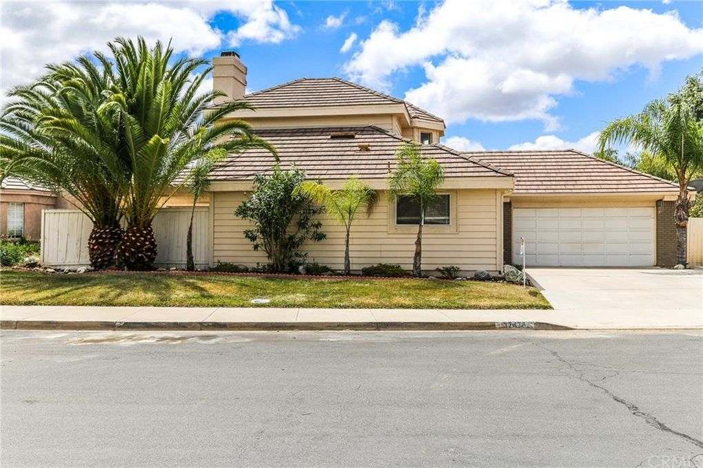 37475 Cole Creek Ct Murrieta, CA 92562