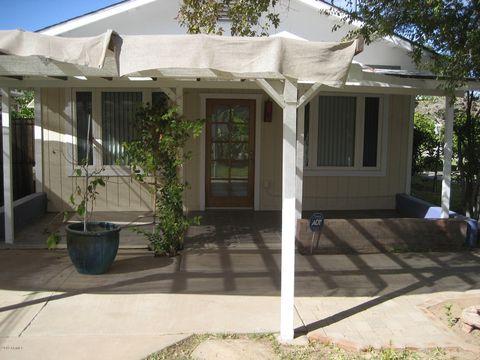Photo of 659 N Macdonald St, Mesa, AZ 85201