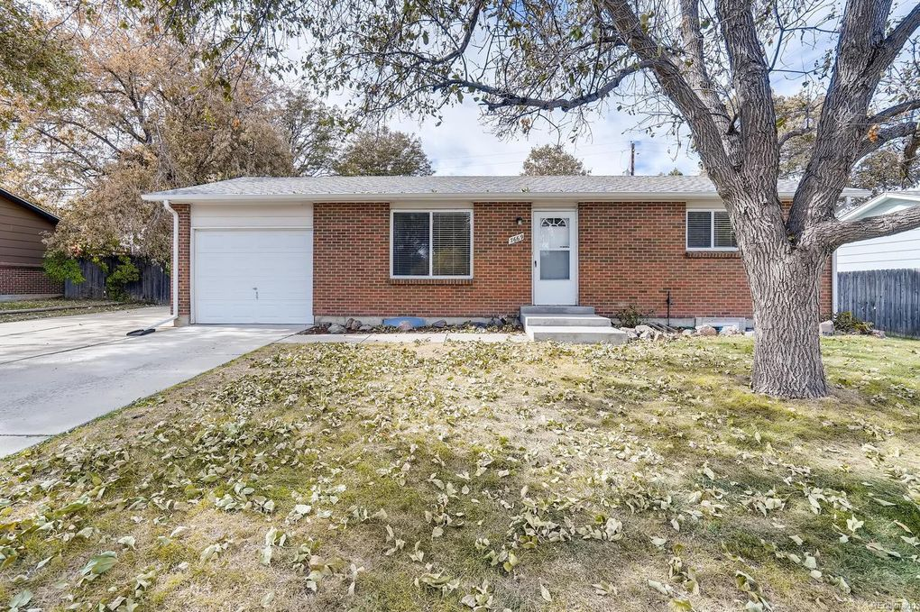 7669 Kendall St Arvada, CO 80003