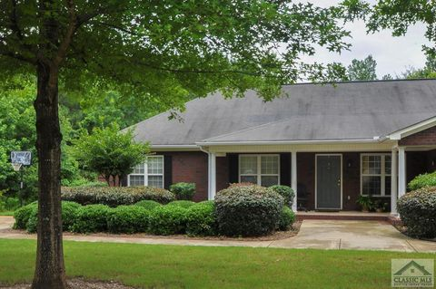 Photo of 1082 Canter Bnd Unit 1082, Bogart, GA 30622