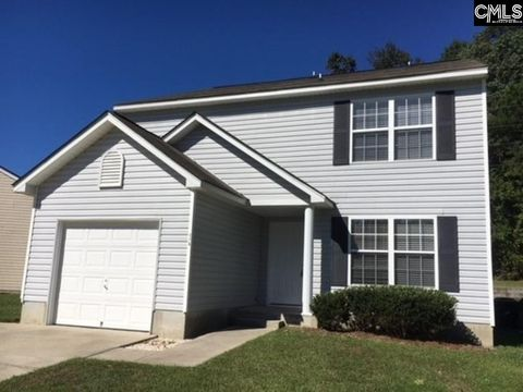 Photo of 116 Stoney Pointe Dr, Chapin, SC 29036
