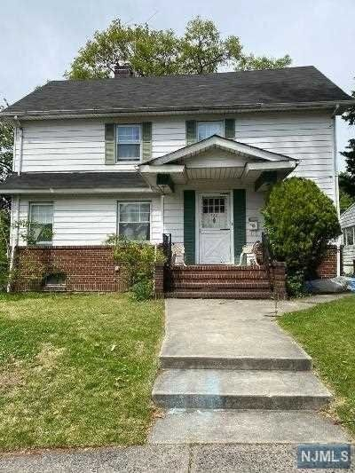 430 Brook Ave Passaic, NJ 07055