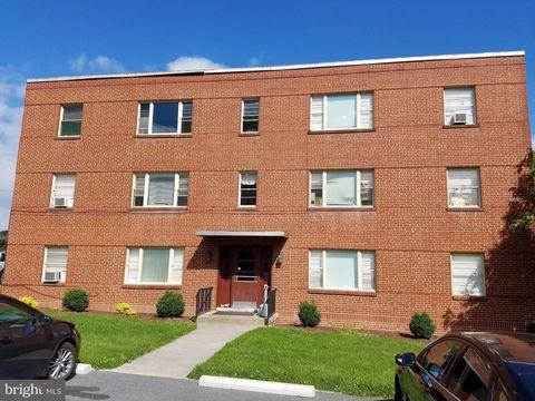 Photo of 5519 Main St Apt 3, Mount Jackson, VA 22842