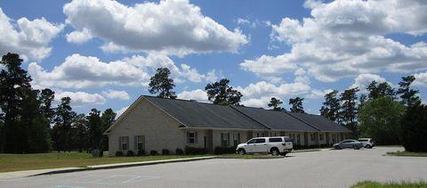 Photo of 1345 Davenport Dr, Manning, SC 29102