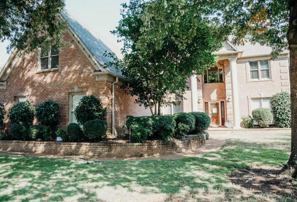 c926b50653645d0b6aec2c2d0ea260fel m1246270od w1024 h768 - Schilling Gardens Assisted Living Collierville Tn