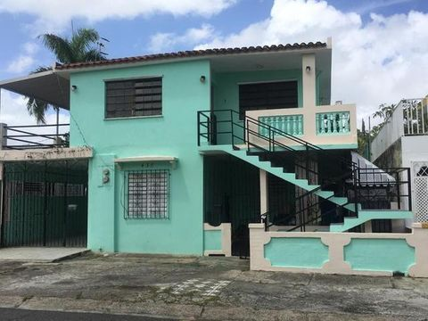 Photo of 438 Calle Corcega, San Juan, PR 00920