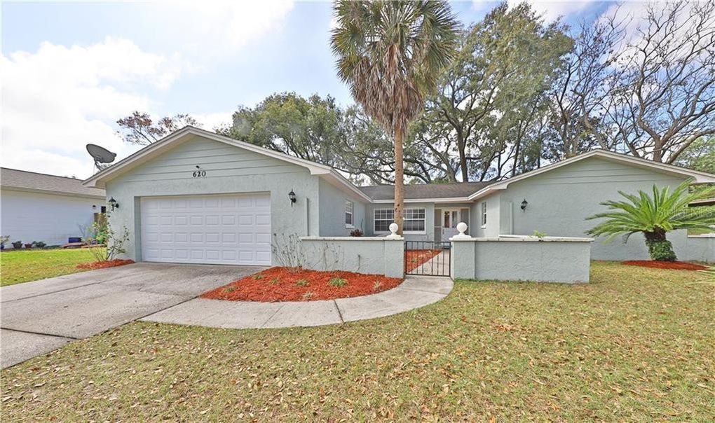 620 Applewood Ave Altamonte Springs, FL 32714