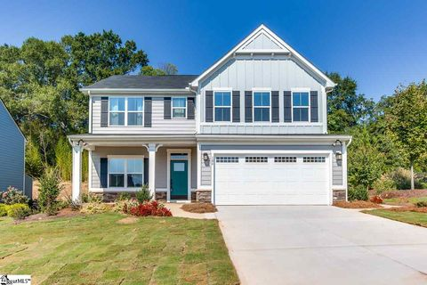 Photo of 106 Santa Ana Way, Duncan, SC 29334