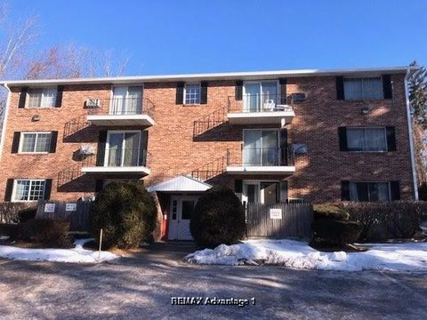 Photo of 969 Main St Unit 8, Holden, MA 01520