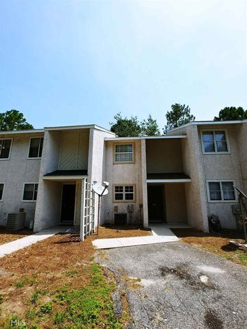 Photo of 126 Inlet Reach Cir, Saint Marys, GA 31558